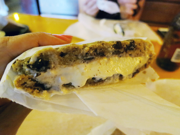 italian-sandwich-potbelly-2-ice-cream-sandwich