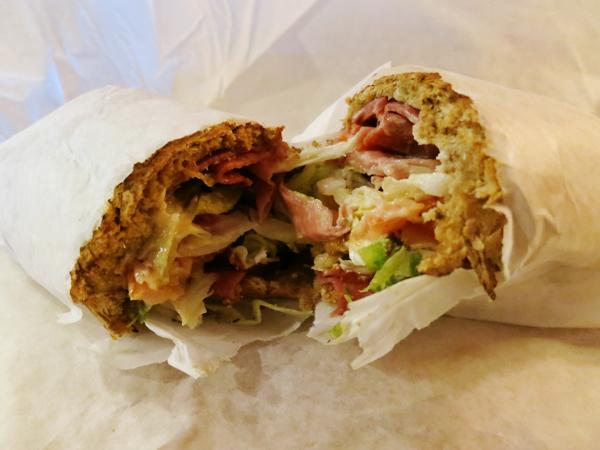italian-sandwich-potbelly