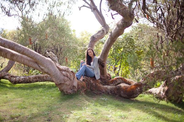 maui-botanical-gardens