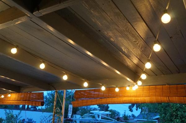 patio-lights