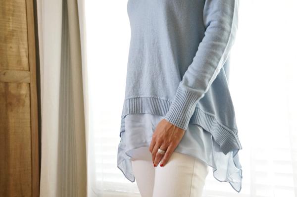 phoenix-fashion-blog-blogger-travel-comfy-clothes-1