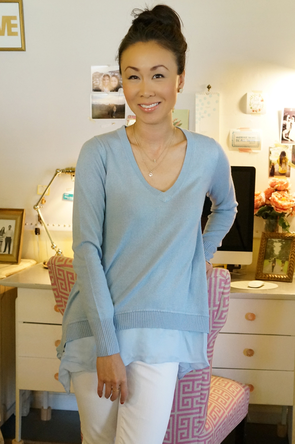 phoenix-fashion-blog-blogger-travel-comfy-clothes-6