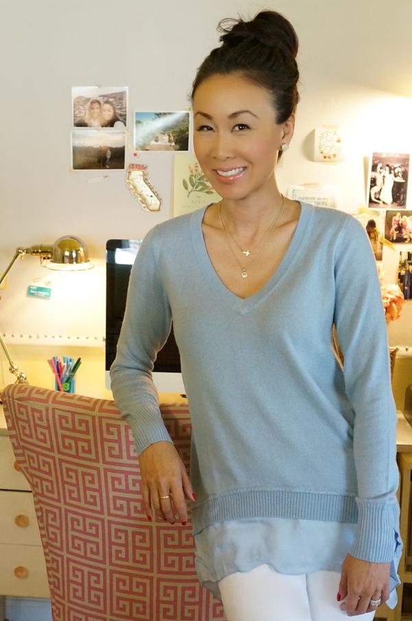 phoenix-fashion-blog-blogger-travel-comfy-clothes-8