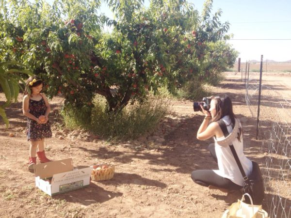 phoenix-magazine-behind-scenes-schnepf-farms-peach-picking-3