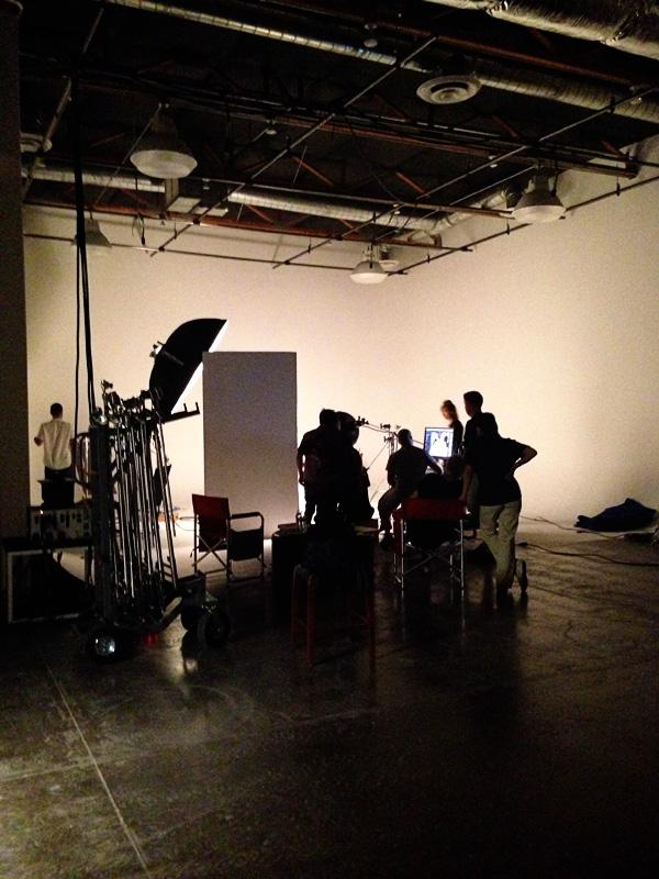 photo-side-behind-scenes