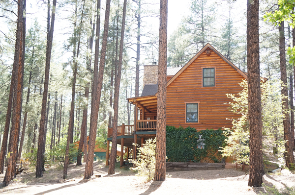 prescott-arizona-cabin-for-rent-weekend-arizona-011
