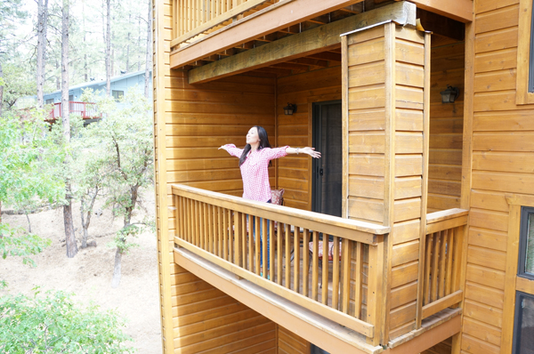 prescott-arizona-cabin-for-rent-weekend-arizona-039