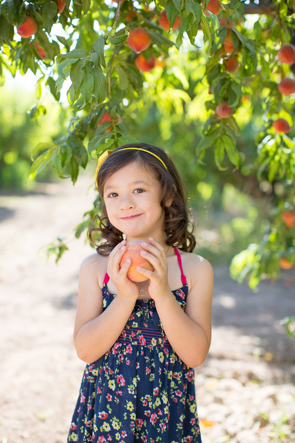 peach orchard christian girl personals With peaches ready to pick locally, it's a good time to learn more about the fruit i'd walk past any apple to get to a peach.