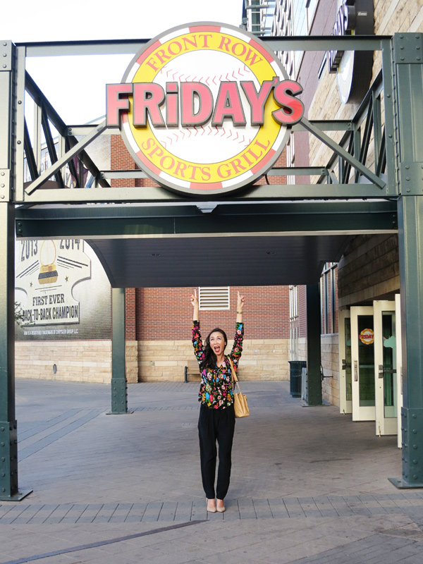 tgifridays-front-row-phoenix-food-blogger-new-menu-tasting-downtown-11
