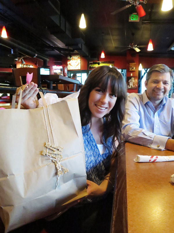 tgifridays-front-row-phoenix-food-blogger-new-menu-tasting-downtown-gift