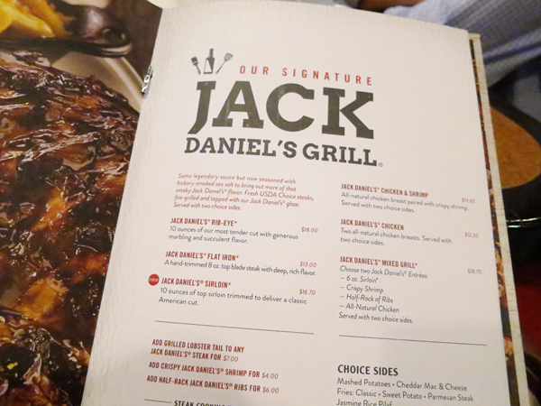 tgifridays-front-row-phoenix-food-blogger-new-menu-tasting-downtown-jack-daniels-new-menu