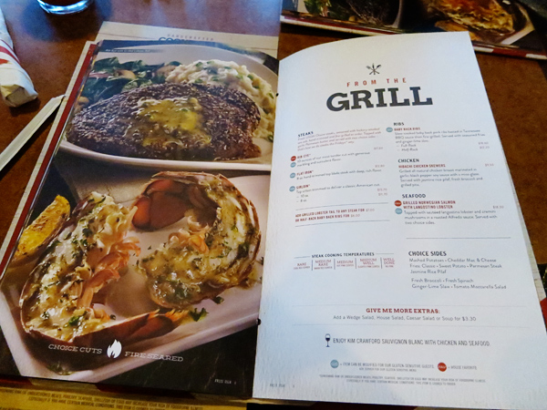 tgifridays-front-row-phoenix-food-blogger-new-menu-tasting-downtown-steak-menu