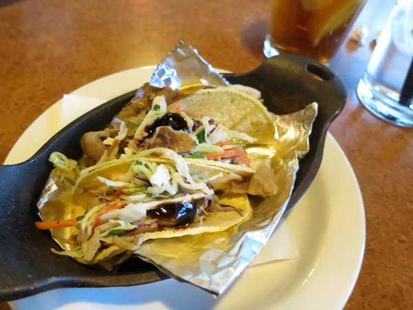 tgifridays-front-row-phoenix-food-blogger-new-menu-tasting-downtown-tacos