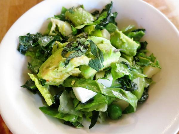 true-food-farm-salad