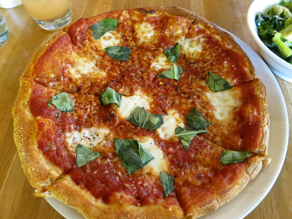 true-food-pizza