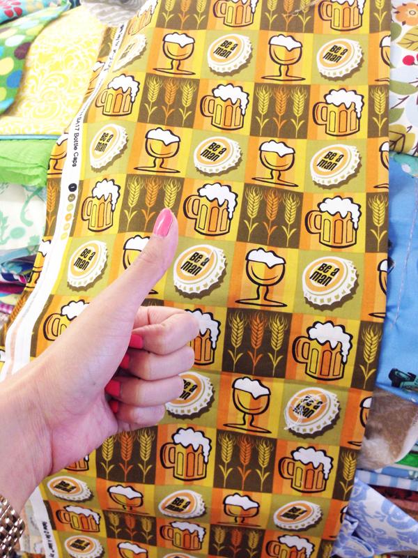SAS-fabrics-beer-fabric