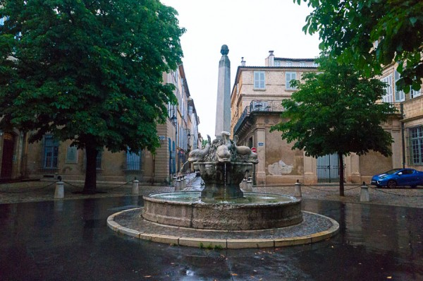 aix-en-provence-france-south-of-france-streets-travel-blogger-writer-journalist-press-tour-international-travel-diana-elizabeth-american-french-vacation-french-riviera-114