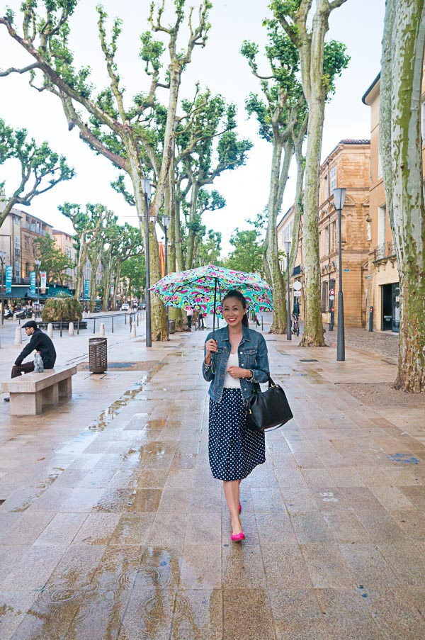 aix-en-provence-france-south-of-france-streets-travel-blogger-writer-journalist-press-tour-international-travel-diana-elizabeth-american-french-vacation-french-riviera-116