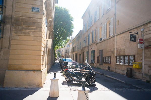 aix-en-provence-france-south-of-france-streets-travel-blogger-writer-journalist-press-tour-international-travel-diana-elizabeth-american-french-vacation-french-riviera-125
