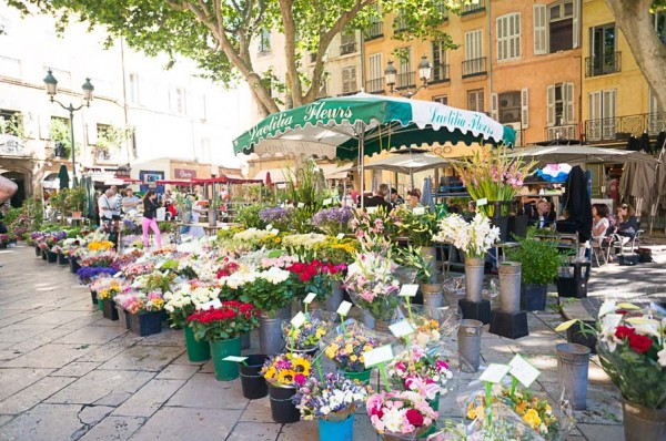 aix-en-provence-france-south-of-france-streets-travel-blogger-writer-journalist-press-tour-international-travel-diana-elizabeth-american-french-vacation-french-riviera-152