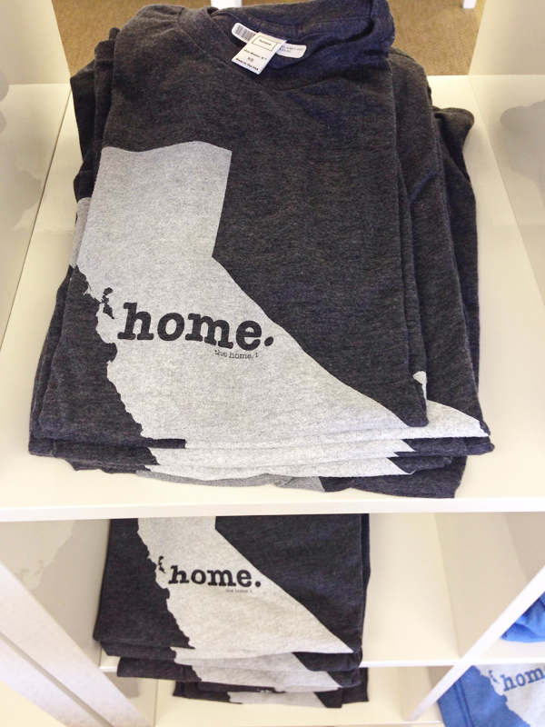 california-home-state-shirt