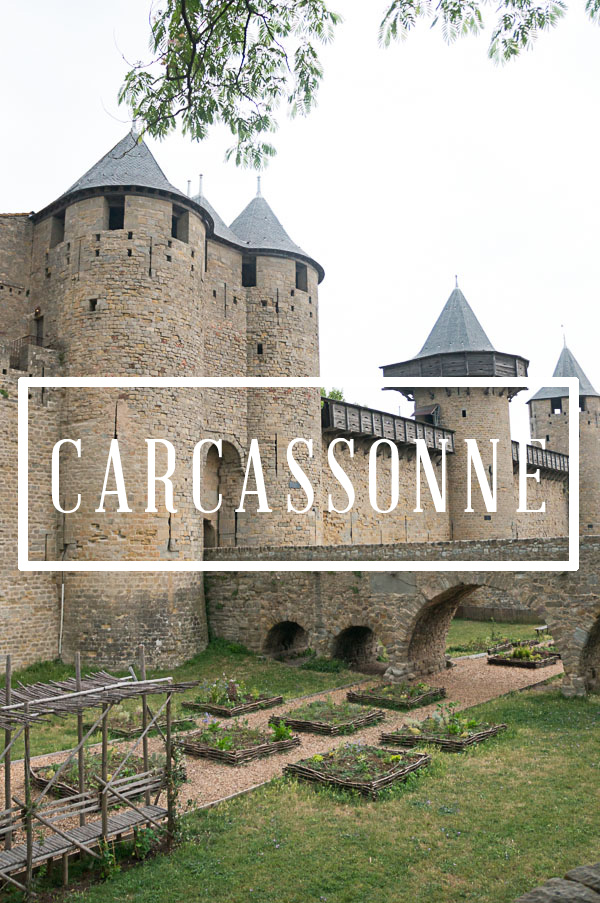 carcassonne-french-boating-france-south-of-france-streets-travel-blogger-writer-journalist-press-tour-international-travel-diana-elizabeth-american-french-vacation-french-riviera-130