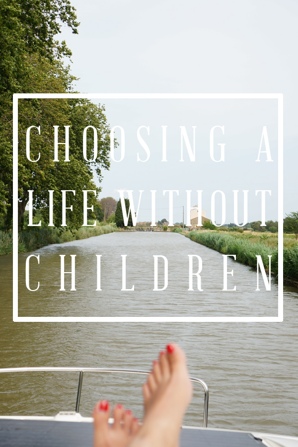 choosing-life-without-kids