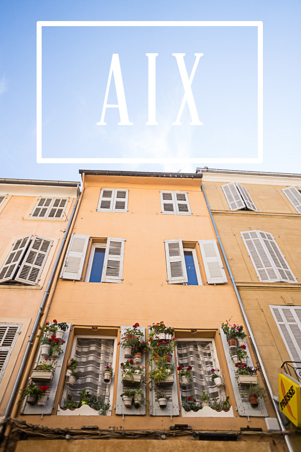 cover-aix-en-provence-france-south-of-france-streets-travel-blogger-writer-journalist-press-tour-international-travel-diana-elizabeth-american-french-vacation-french-riviera-221