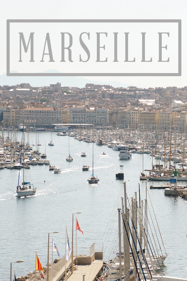 cover-marseille-france-south-of-france-streets-travel-blogger-writer-journalist-press-tour-international-travel-diana-elizabeth-american-french-vacation-french-riviera-310
