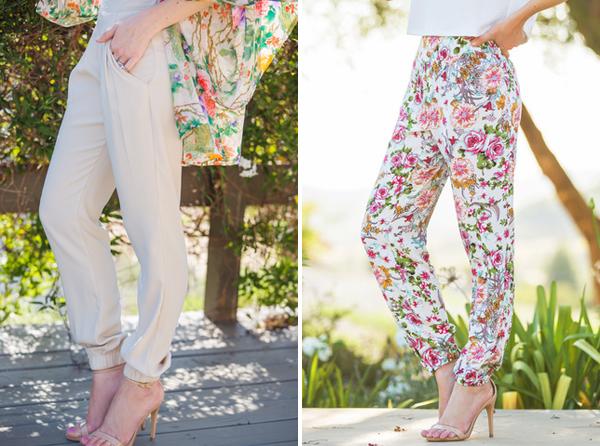 flowy-pants