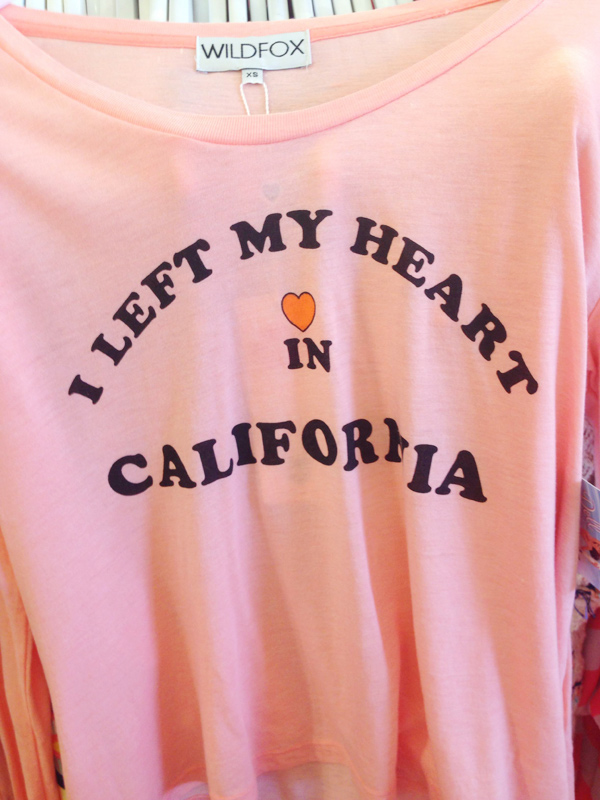 i-left-my-heart-in-california-wildfox-sweater