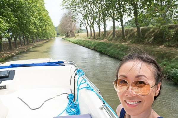 le-boat-canal-du-midi-french-boating-france-south-of-france-streets-travel-blogger-writer-journalist-press-tour-international-travel-diana-elizabeth-american-french-vacation-french-riviera-147