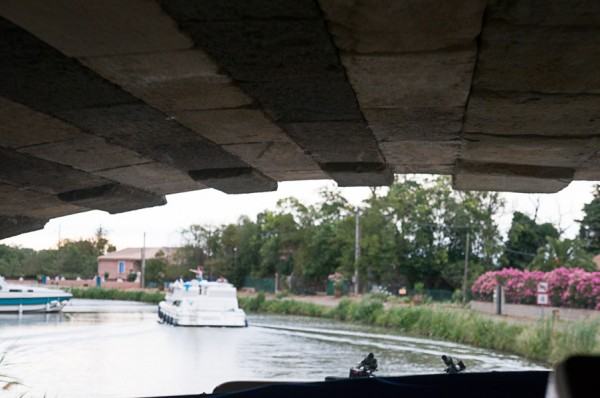 le-boat-canal-du-midi-french-boating-france-south-of-france-streets-travel-blogger-writer-journalist-press-tour-international-travel-diana-elizabeth-american-french-vacation-french-riviera-201