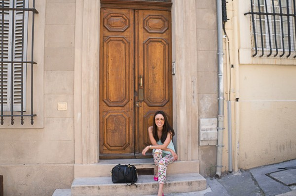 marseille-france-south-of-france-streets-travel-blogger-writer-journalist-press-tour-international-travel-diana-elizabeth-american-french-vacation-french-riviera-139