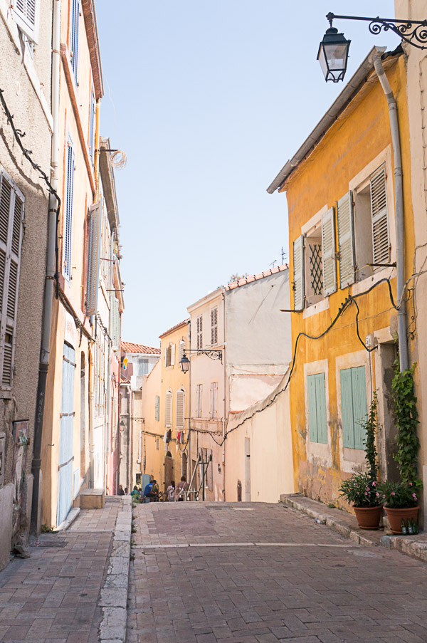 marseille-france-south-of-france-streets-travel-blogger-writer-journalist-press-tour-international-travel-diana-elizabeth-american-french-vacation-french-riviera-147