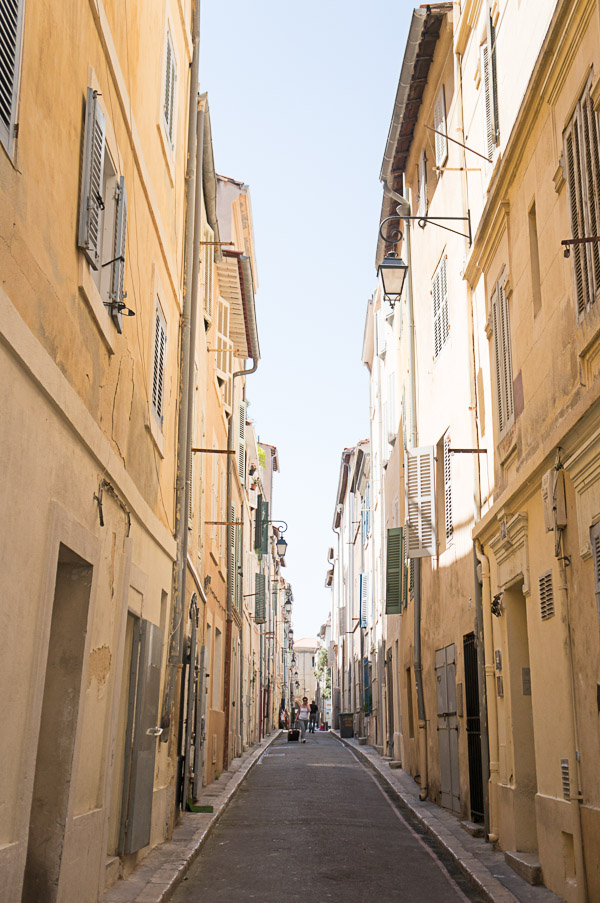 marseille-france-south-of-france-streets-travel-blogger-writer-journalist-press-tour-international-travel-diana-elizabeth-american-french-vacation-french-riviera-151