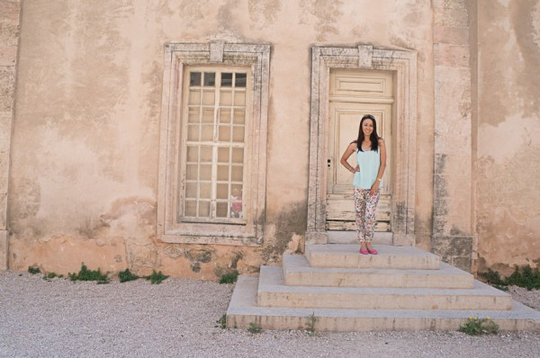 marseille-france-south-of-france-streets-travel-blogger-writer-journalist-press-tour-international-travel-diana-elizabeth-american-french-vacation-french-riviera-156