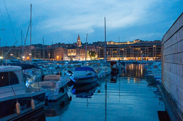 marseille-france-south-of-france-streets-travel-blogger-writer-journalist-press-tour-international-travel-diana-elizabeth-american-french-vacation-french-riviera-277