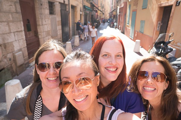 nice-france-south-of-france-streets-travel-blogger-writer-journalist-press-tour-international-travel-diana-elizabeth-american-french-vacation-french-riviera-135