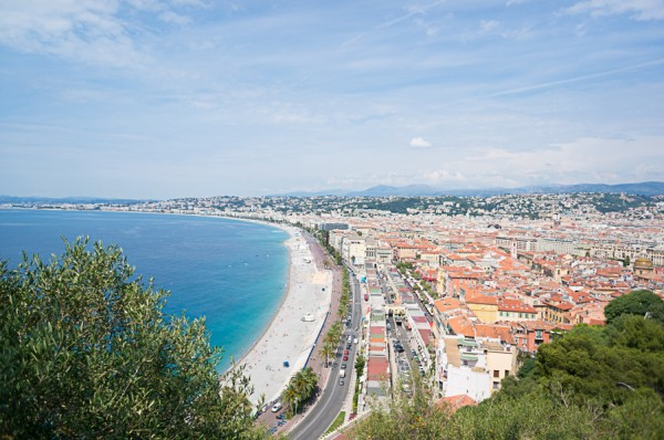 nice-france-south-of-france-streets-travel-blogger-writer-journalist-press-tour-international-travel-diana-elizabeth-american-french-vacation-french-riviera-196