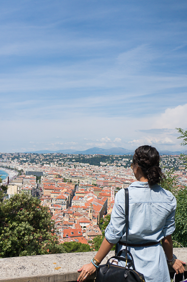 nice-france-south-of-france-streets-travel-blogger-writer-journalist-press-tour-international-travel-diana-elizabeth-american-french-vacation-french-riviera-201