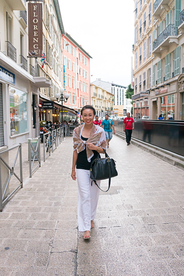 nice-france-south-of-france-streets-travel-blogger-writer-journalist-press-tour-international-travel-diana-elizabeth-american-french-vacation-french-riviera-218