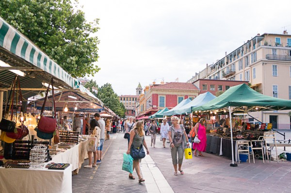 nice-france-south-of-france-streets-travel-blogger-writer-journalist-press-tour-international-travel-diana-elizabeth-american-french-vacation-french-riviera-219