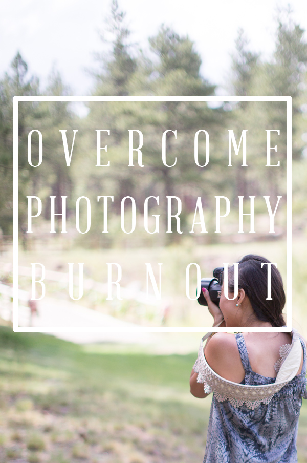 photography-burnout-advice-quitting