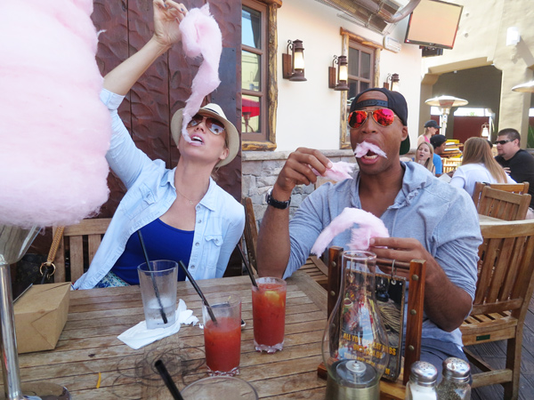 tower-cotton-candy-drink-saddleranch