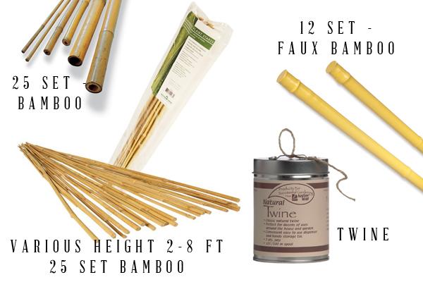 bamboo-garden-tools