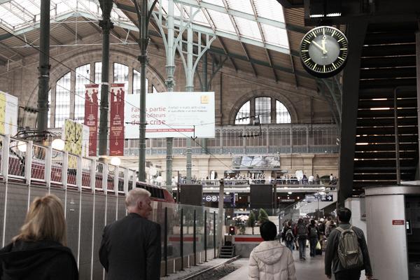 chunnel-france-london-paris-2