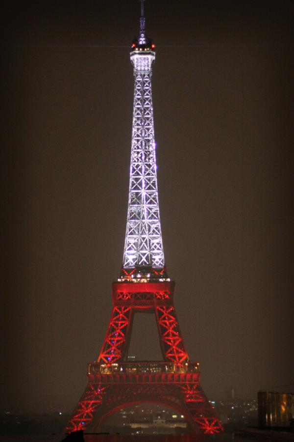 eiffel-tower-france-paris-4