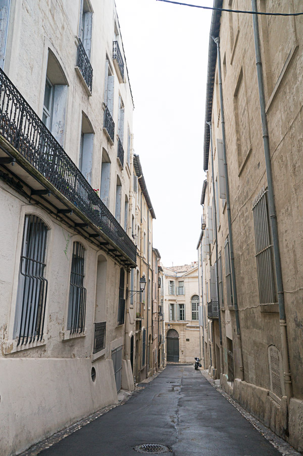 montpellier-france-south-of-france-streets-travel-blogger-writer-journalist-press-tour-international-travel-diana-elizabeth-american-french-vacation-french-riviera-132