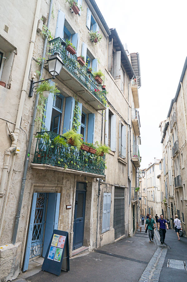 montpellier-france-south-of-france-streets-travel-blogger-writer-journalist-press-tour-international-travel-diana-elizabeth-american-french-vacation-french-riviera-134